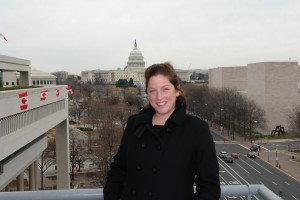 view-from-the-newseum