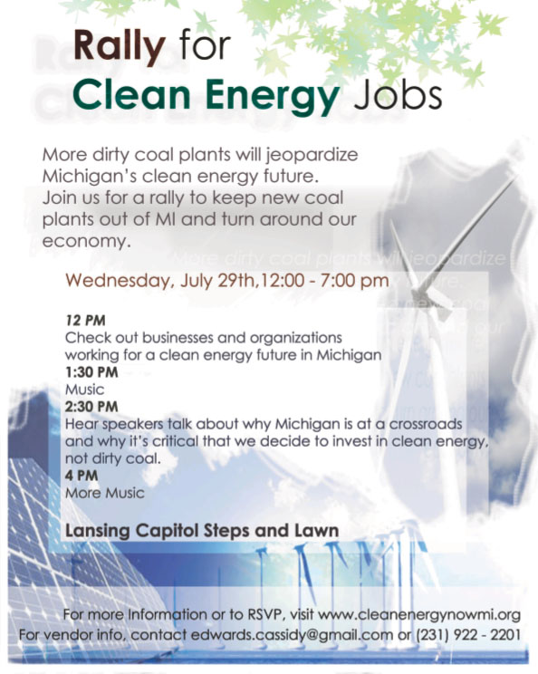CleanEnergyJobsFlyer copy