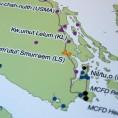 fncfs-map-1280
