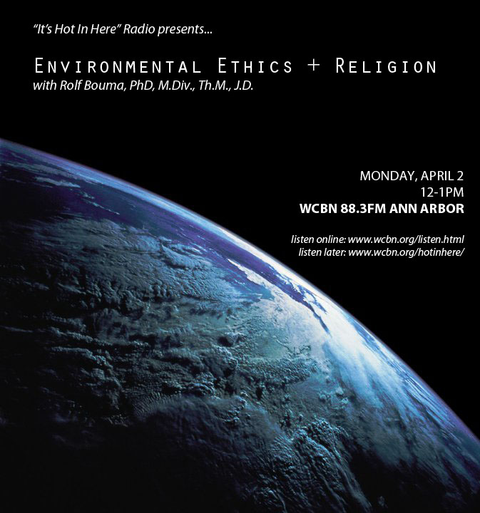 org blog archive environmental ethics religion environmental ethics religion