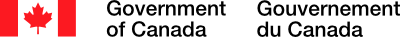 government_of_canada_signature